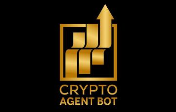 crypto agent bot