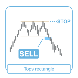 tops-rectangle