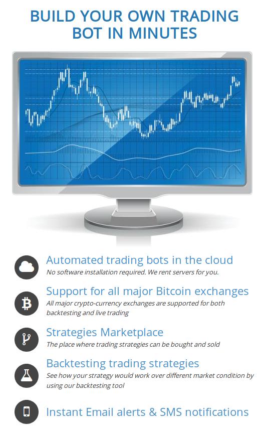 cryptotrader.org bot