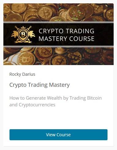skillincubator mastery course