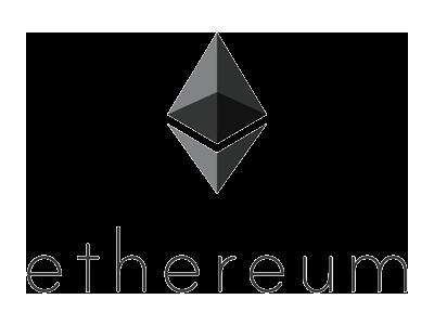 ethereum brokers