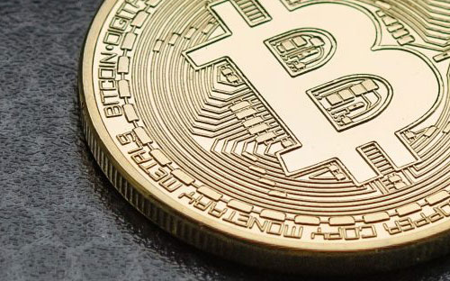 "Why ""Hodl"" BTC – The No. 1 Cryptocurrency"