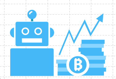 Comparison Of The Best Bitcoin Trading Bots