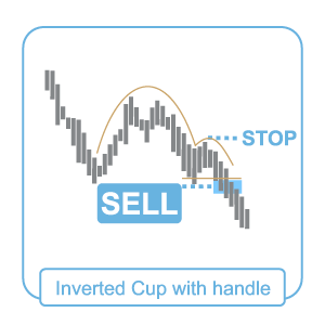 inverted-cup-with-candle