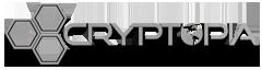 Cryptopia Altcoin Exchange