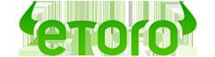 eToro Bitcoin Forex Broker