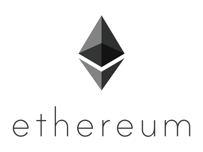 ethereum brokers
