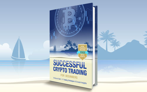 Cryptocurrency Trading – Complete Altcoin Trading Guide