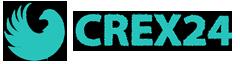 Crex24 Cryptocurrency Broker