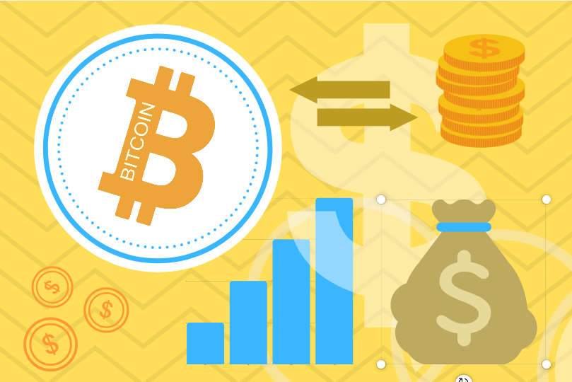 3 Simple Ways To Earn Cryptocurrencies