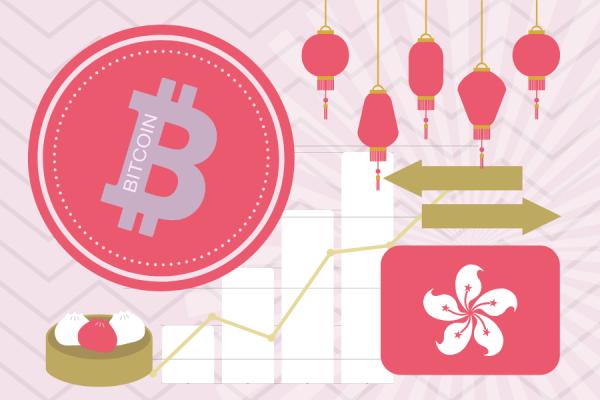 hong-kong-bitcoin-brokers