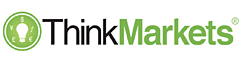 Thinkmarkets Bitcoin Forex broker