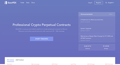 Bitcoin Trading Without Verification - Best Brokers