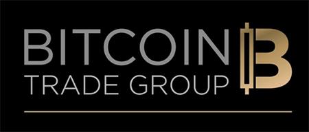 trading club bitcoin