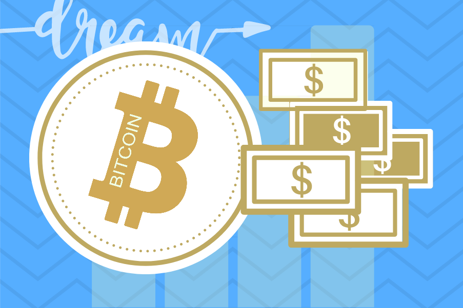 The Different Ways To Cash Out Bitcoin