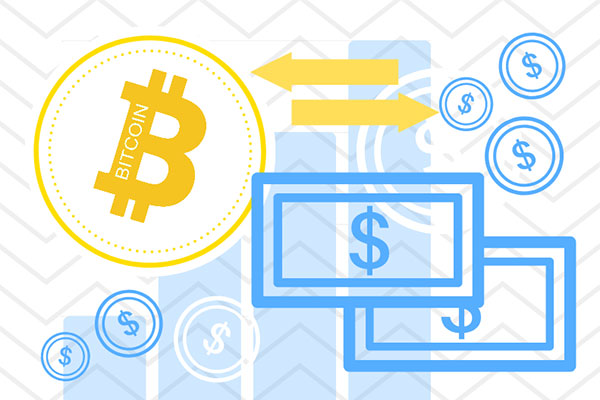 How And Where To Get A Bitcoin Backed Loan
