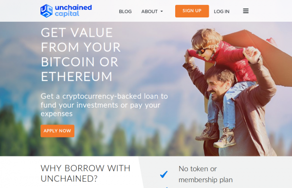unchained-capital.com