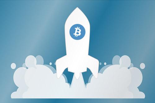 crypto trade alerts