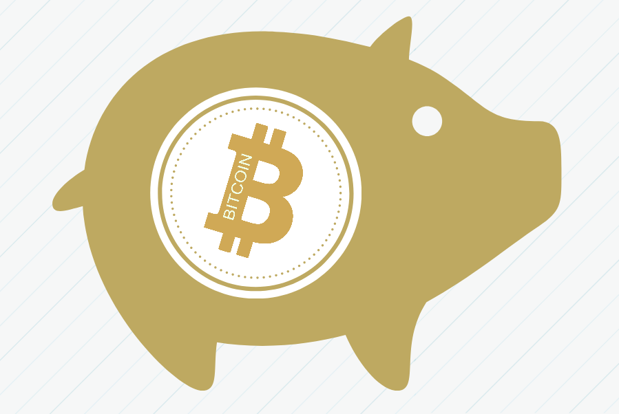 Best Bitcoin Savings Accounts