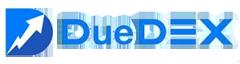 Duedex BTC broker with leverage