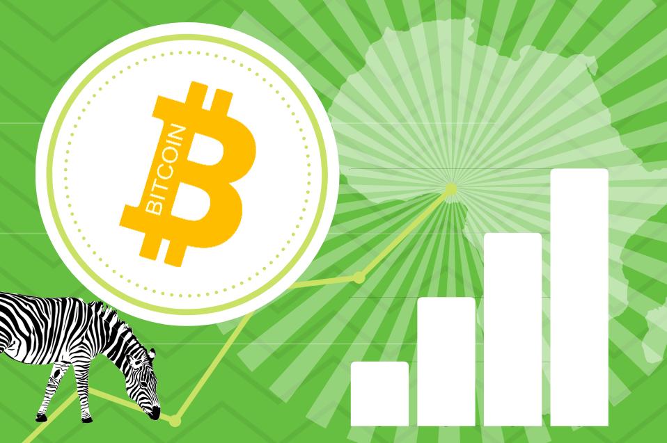 Bitcoin trading sites in Nigeria