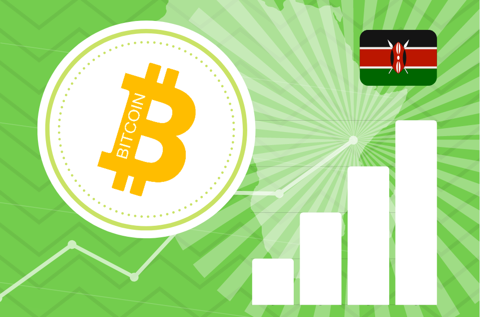 bitcoin margin trading brokers in Kenya