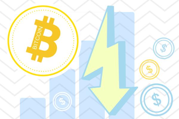 bitcoin short trading