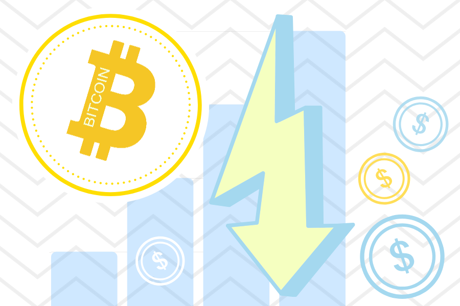 How And Where To Short Bitcoin On Margin