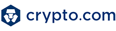 Crypto.com savings accounts